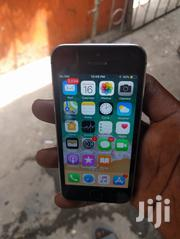 Apple iPhone 5s 16 GB | Mobile Phones for sale in Greater Accra, Airport Residential Area