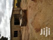 Four Bedroom Uncompleted at Taifa | Houses & Apartments For Sale for sale in Greater Accra, Achimota