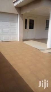 3bedroom In Perfect Condition 4sale Spintex | Houses & Apartments For Sale for sale in Greater Accra, Accra Metropolitan