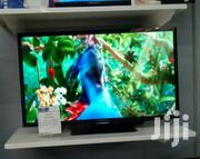 Royal} Nasco 32 Inches Satellite Digital | TV & DVD Equipment for sale in Greater Accra, Teshie-Nungua Estates