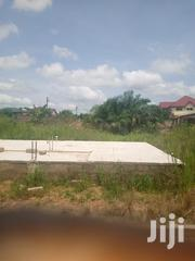 Half Plot for Sale at Amasaman Market  | Land & Plots For Sale for sale in Greater Accra, Achimota