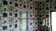 Wallpapers   Home Accessories for sale in Central Region, Awutu-Senya