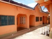 Neat Chamber And Hall Apartment At South Mccarthy Tetegu Junction For Rent | Houses & Apartments For Rent for sale in Greater Accra, Accra Metropolitan