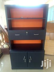 Books Shelves | Furniture for sale in Greater Accra, Kwashieman