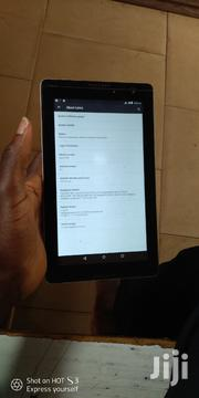Itel iNote Prime 3 (it1703) 16 GB White | Tablets for sale in Greater Accra, East Legon