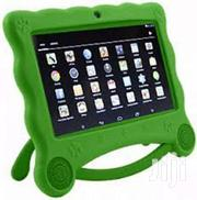 Kids Tablet 16GB+Playstore | Tablets for sale in Greater Accra, Kokomlemle