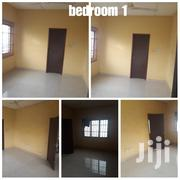 2bed 2bath. C25,Tema. PS Global Estate. | Houses & Apartments For Rent for sale in Greater Accra, Ashaiman Municipal