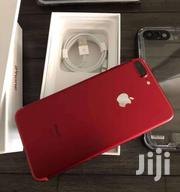 7 Puls Red Color 256gb | Feeds, Supplements & Seeds for sale in Greater Accra, Dansoman