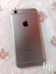Apple iPhone 6 32 GB Gray | Mobile Phones for sale in Greater Accra, Accra new Town