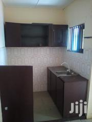 Chamber And Hall Apartment For Rent | Houses & Apartments For Rent for sale in Greater Accra, Abelemkpe