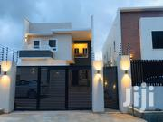 Executive 4 Bedroom House for Sale at Lakeside | Houses & Apartments For Sale for sale in Greater Accra, Adenta Municipal
