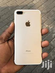 Apple iPhone 7 Plus 256 GB Gold | Mobile Phones for sale in Greater Accra, Achimota