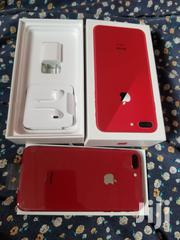 New Apple iPhone 8 Plus 256 GB Red | Mobile Phones for sale in Greater Accra, Accra Metropolitan