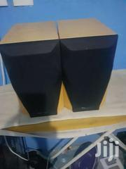 Vintage Mission Speakers | Audio & Music Equipment for sale in Greater Accra, Abossey Okai