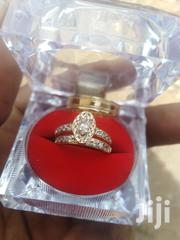 Gold Rings | Jewelry for sale in Greater Accra, Accra Metropolitan