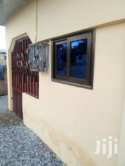 Single Room Apartment At Winger In Kasoa For Rent | Houses & Apartments For Rent for sale in Central Region, Awutu-Senya