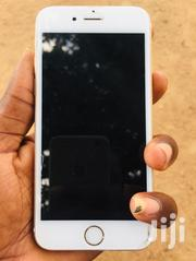 Apple iPhone 6s 16 GB Gold | Mobile Phones for sale in Central Region, Awutu-Senya