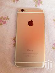 Apple iPhone 6 32 GB Gold | Mobile Phones for sale in Greater Accra, Alajo