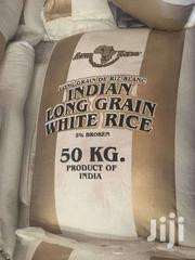 Long Grain Perfume Rice On Wholesale Price For Sale @ Bulk Purchase | Meals & Drinks for sale in Greater Accra, Ashaiman Municipal