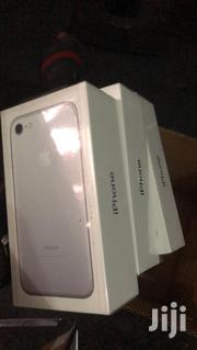 New Apple iPhone 6 16 GB Pink | Mobile Phones for sale in Greater Accra, Adenta Municipal