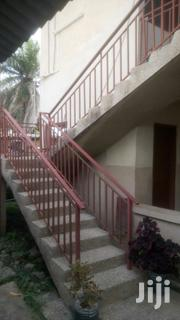 2 Bedroom Fully Furnished Apartment   Houses & Apartments For Rent for sale in Greater Accra, Osu