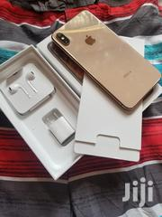Apple iPhone XS Max 512 GB Gold | Mobile Phones for sale in Greater Accra, Accra Metropolitan