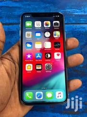Apple iPhone X 64 GB Black | Mobile Phones for sale in Greater Accra, Accra Metropolitan