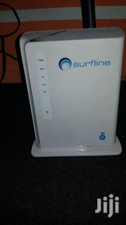 Surfline Router   Computer Accessories  for sale in Greater Accra, Adenta Municipal