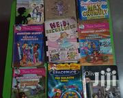 Reading Books | Books & Games for sale in Greater Accra, Osu