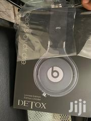 Beats By Dre Detox Limited Edition | Audio & Music Equipment for sale in Greater Accra, Kokomlemle
