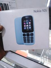 New Nokia 105 512 MB | Mobile Phones for sale in Greater Accra, Asylum Down