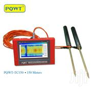 Underground Water Detector   Measuring & Layout Tools for sale in Greater Accra, Kwashieman