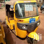 Bajaj Pragia Tricycle | Motorcycles & Scooters for sale in Brong Ahafo, Berekum Municipal