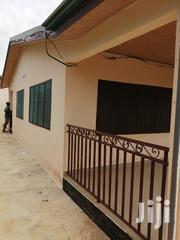 3 Bedroom Self Contain at Sogakope | Houses & Apartments For Sale for sale in Volta Region, South Tongu