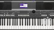 Psr S 670 For Sale   Musical Instruments & Gear for sale in Greater Accra, Dansoman