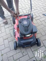 Lawn Mower For Hiring | Garden for sale in Greater Accra, Dansoman