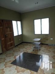 Neat 2bedrooms Self Contained | Houses & Apartments For Rent for sale in Greater Accra, Dansoman