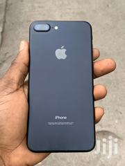 Apple iPhone 7 Plus 128 GB Black | Mobile Phones for sale in Greater Accra, Achimota