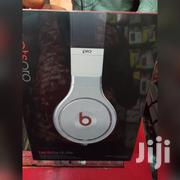 Beats By Dr Dre Pro Headphone | Headphones for sale in Greater Accra, Kokomlemle