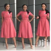 Office Dresses | Clothing for sale in Central Region, Awutu-Senya