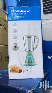 Nasco Blender | Kitchen Appliances for sale in Greater Accra, Achimota
