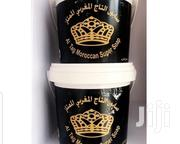 Al Tag Moroccan Super Black Soap | Bath & Body for sale in Greater Accra, Adenta Municipal