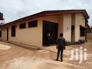 Five Bedroom House At East Legon Abuility For Rent   Houses & Apartments For Rent for sale in Greater Accra, East Legon