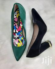 Classy Heels | Shoes for sale in Central Region, Awutu-Senya