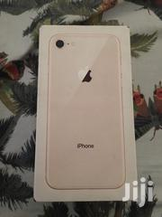 New Apple iPhone 8 64 GB Gold | Mobile Phones for sale in Greater Accra, Odorkor