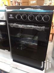 Nasco Sniper B Gas Cooker 50x50 | Kitchen Appliances for sale in Greater Accra, Achimota