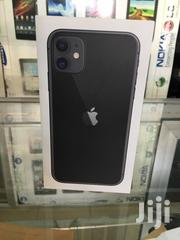 New Apple iPhone 11 64 GB Black | Mobile Phones for sale in Greater Accra, Odorkor
