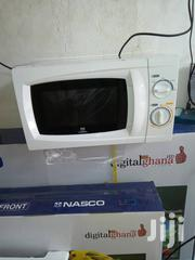 Nasco Microwave | Kitchen Appliances for sale in Greater Accra, Achimota