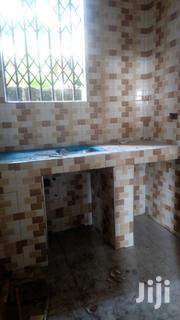 An Execurtive Hall and Chamber Self Contain for Rent in Alhaji Israel. | Houses & Apartments For Rent for sale in Greater Accra, Accra Metropolitan