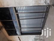 Warehouse for Rent | Commercial Property For Rent for sale in Greater Accra, Adabraka